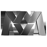 MMVapors Logo